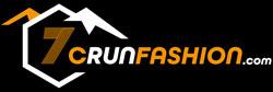 7CRunFashion-Logo